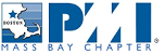 Project Management Institute, Mass Bay Chapter