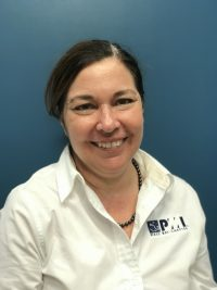 Michele Ainsworth : Vice President of Marketing & Communications