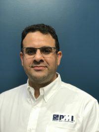 Valdery Moura Junior : Executive Vice President (EVP)