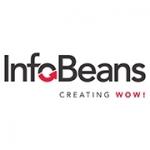 InfoBeans