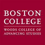 BC-WoodsCollege