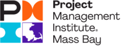 Project Management Institute, Mass Bay